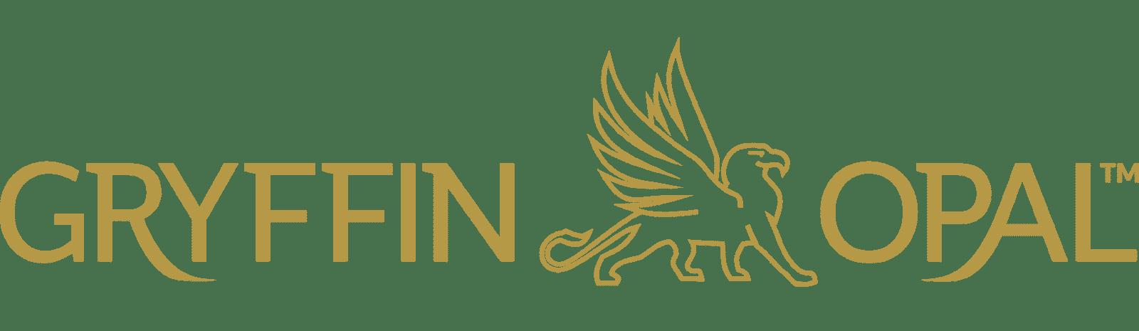 GRYFFIN OPAL